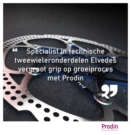 [WT-O] Prodin klantenverhaal - Elvedes[2]