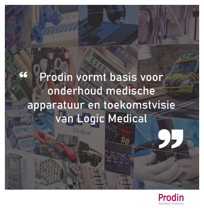 [WT-O] Prodin_klantenverhalen-Logic Medical