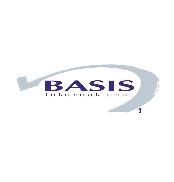 Basis-International